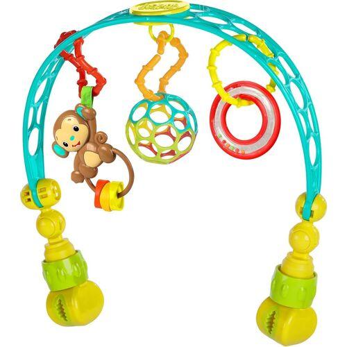 Kids II Kinderwagen-Spielbogen »Oball Flex 'n Go Spielbogen«