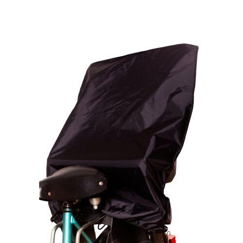 sunnybaby Fahrradsitzabdeckung, Nylon