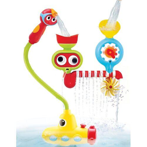 Yookidoo »Wasserspielzeug - U-Boot« Badespielzeug
