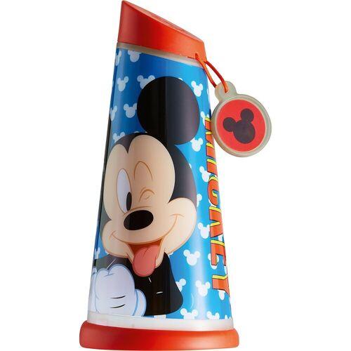 Apart WORLDS APART Nachtlicht/ Taschenlampe Mickey Mouse