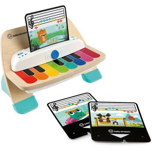 Hape Spielzeug-Musikinstrument »Touch Klavier«