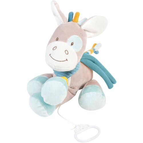 Nattou Spieluhr »Tim das Pferd«
