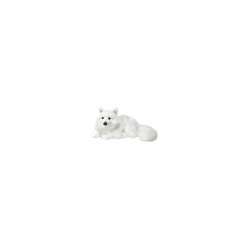 WWF Kuscheltier »Polarfuchs 25cm«