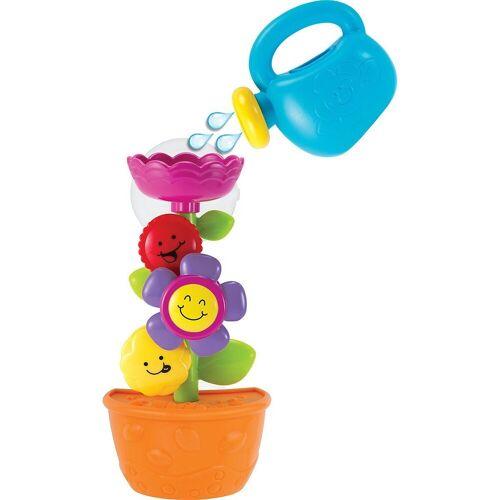 WINFUN »Badespielzeug Blüte« Badespielzeug