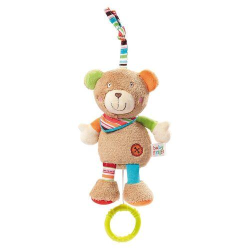 Fehn Spieluhr »Mini-Spieluhr Teddy«