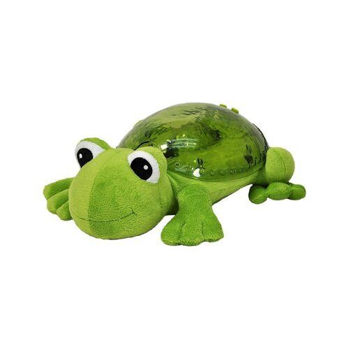 cloudb Nachtlicht »Tranquil Frog - Nachtlicht Frosch«
