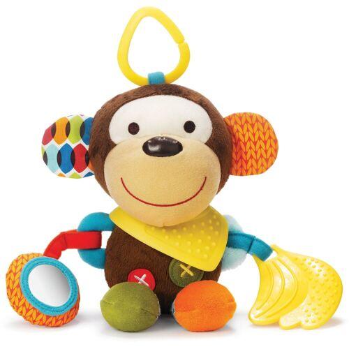 Skip Hop Greifspielzeug »Affe«