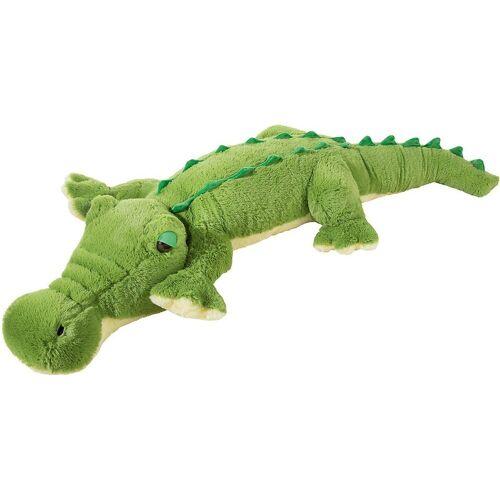 Heunec® Kuscheltier »Krokodil XXL 165 cm«