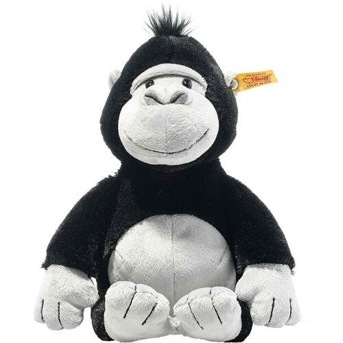 Steiff Kuscheltier »Soft Cuddly Friends Bongy Gorilla«