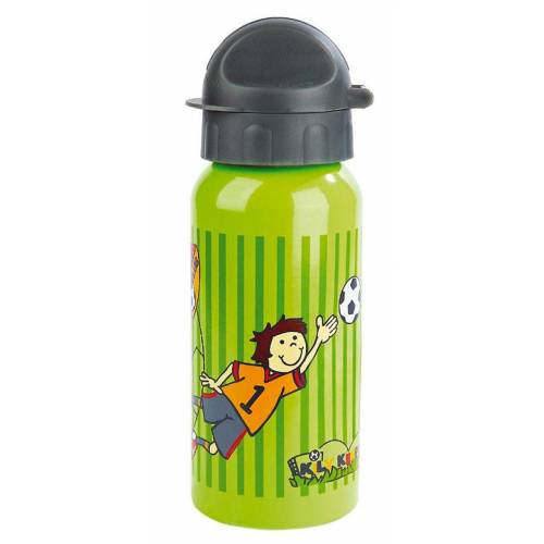 Sigikid Trinkflasche »Trinkflasche Kily Keeper, 400 ml«