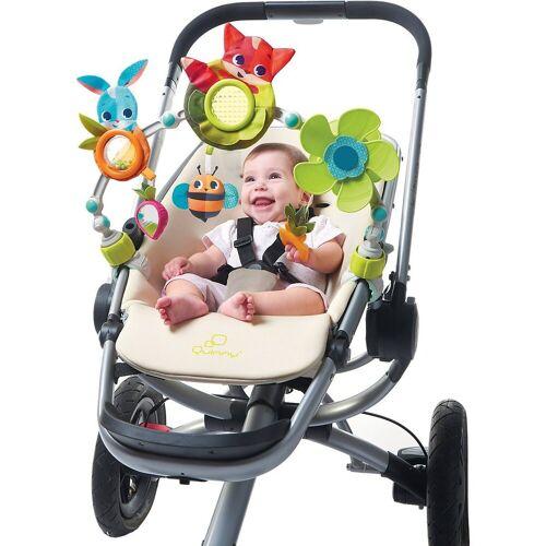 Tiny Love Kinderwagen-Spielbogen »Kinderwagenspielzeug Sunny Stroll (Meadow Days)«