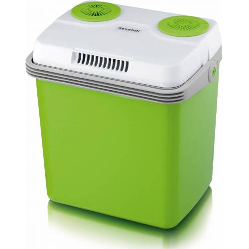 Severin Kühlbox KB 2918, 19 l, Energieeffizienzklasse E