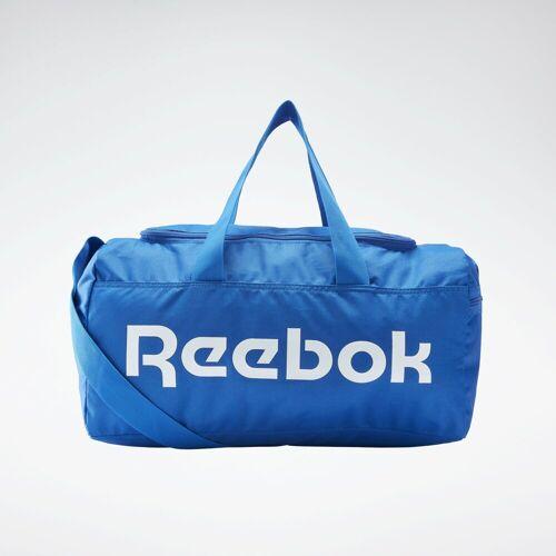 Reebok Sporttasche »Active Core Grip Bag Small«