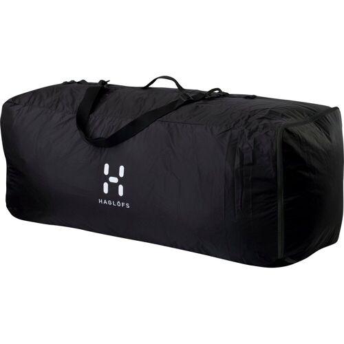 Haglöfs Rucksack-Regenschutz