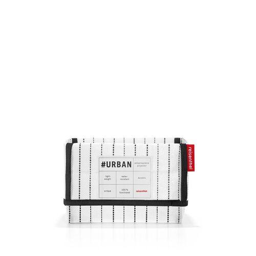REISENTHEL® Aufbewahrungsbox »Aufbewahrungsbox urban box paris«, Aufbewahrungsbehälter