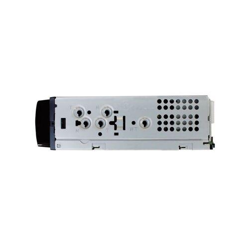 Pioneer Audio-System (SPH-20DAB, Smartphone APP Radio mit DAB+, Bluetooth, Spotify, Android, iPhone Autoradio)