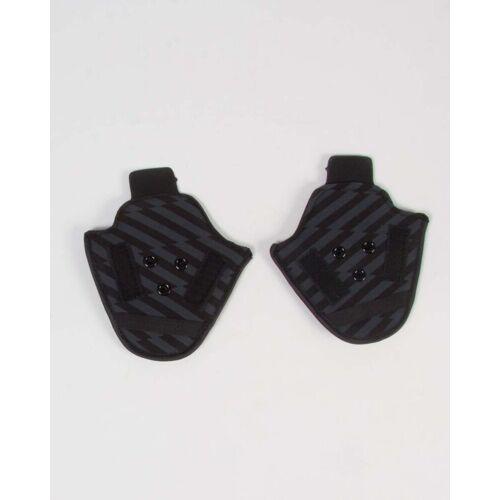 Jobe Wassersporthelm »Base Helm Gehörschurtzkappen«