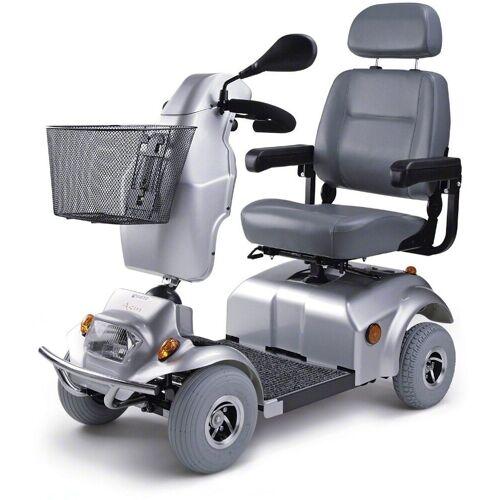 Dietz REHA-PRODUKTE Elektromobil »Agin«, 450 W, 10 km/h, 10 km/h