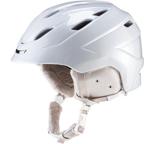 Giro Skihelm »DECADE«