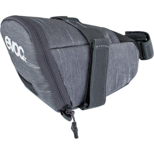 EVOC Fahrradtasche »Seat Bag Tour«