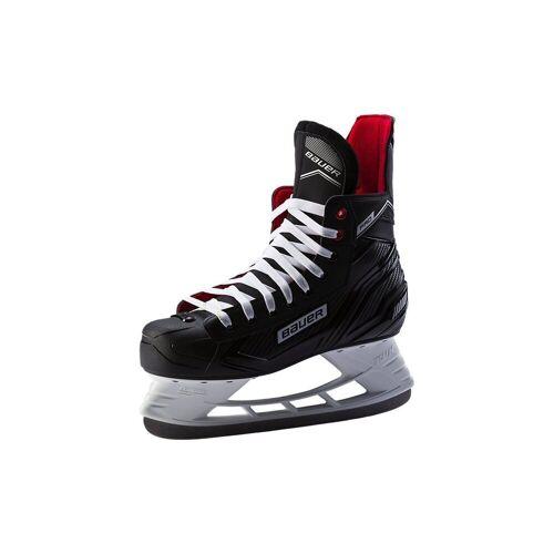 Bauer Schlittschuhe »Schlittschuhe Eishockey Complet Pro Skate Jr.«