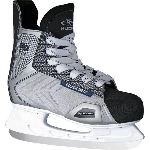 Hudora Schlittschuhe »Schlittschuhe Eishockey HD-216, Gr. 46«