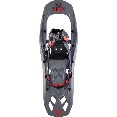 Tubbs Schneeschuhe »Flex TRK 22«