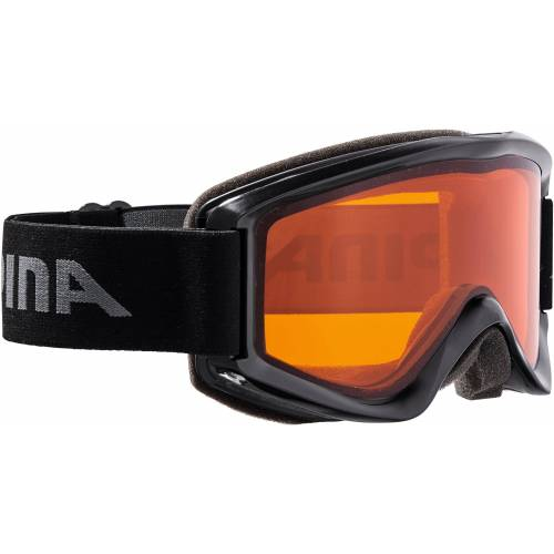 Alpina Sports Skibrille »Smash 2.0«