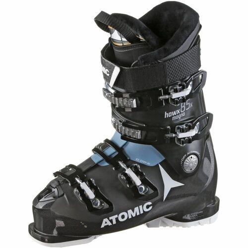 Atomic »HAWX MAGNA 85X« Skischuh