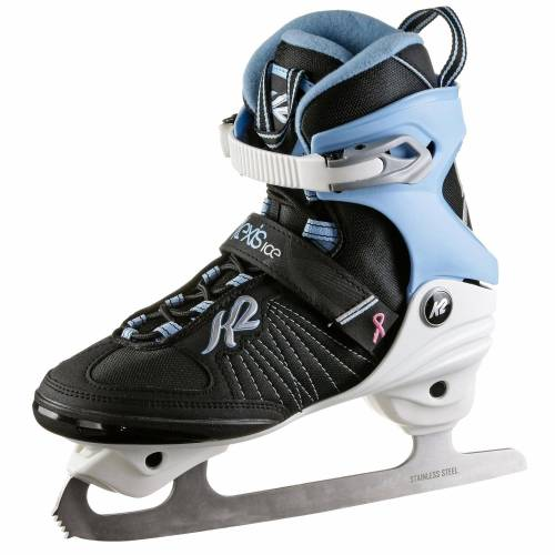 K2 Sports Europe »Alexis Ice FB Alexis Ice FB« Wintersportschuh
