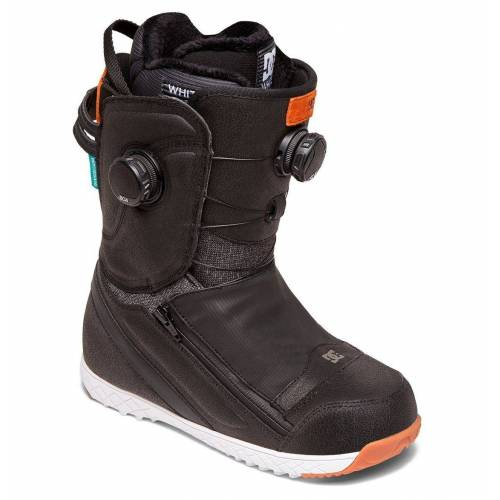 DC Shoes »Mora« Snowboardboots