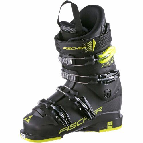 Fischer »RC4 60 JR« Skischuh