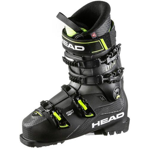 Head »EDGE LYT 110« Skischuh
