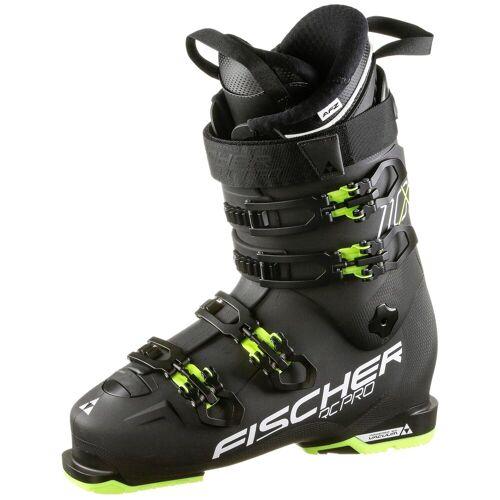 Fischer »RC Pro 110X« Skischuh