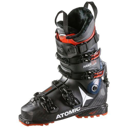 Atomic »HAWX ULTRA XTD 120« Skischuh