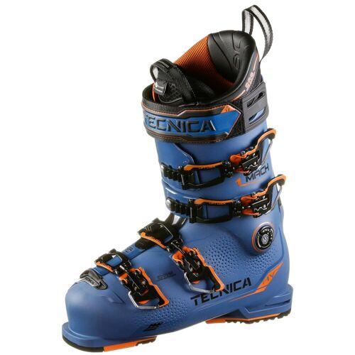 TECNICA »MACH1 HV 120« Skischuh
