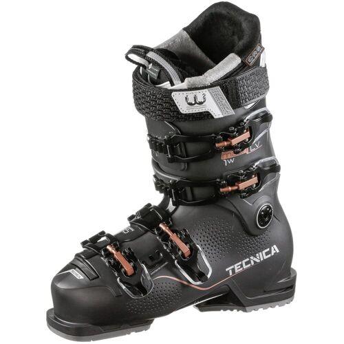 TECNICA »MACH1 LV 95 W« Skischuh