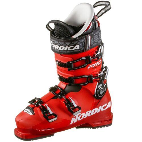 Nordica »PRO MACHINE 120« Skischuh