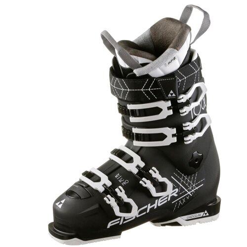 Fischer »My RC Pro 100X« Skischuh