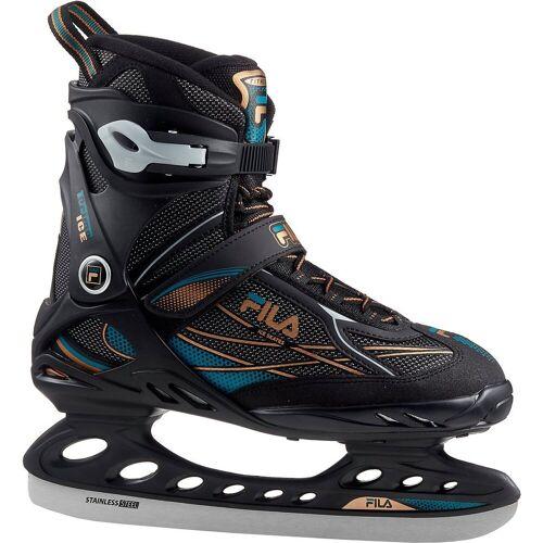 Fila Skates Schlittschuhe »Fila Schlittschuhe Primo Ice«, blau
