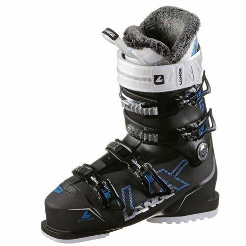 Lange »LX 85 W PRO« Skischuh