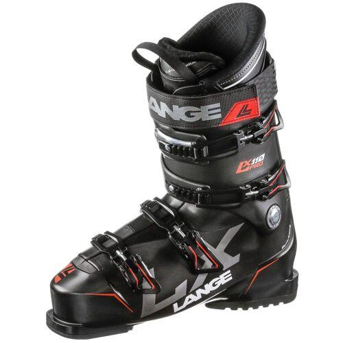 Lange »LX 110 PRO« Skischuh