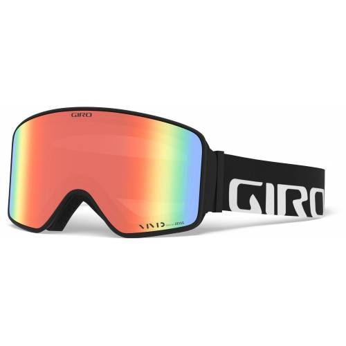 Giro Skibrille »Method«