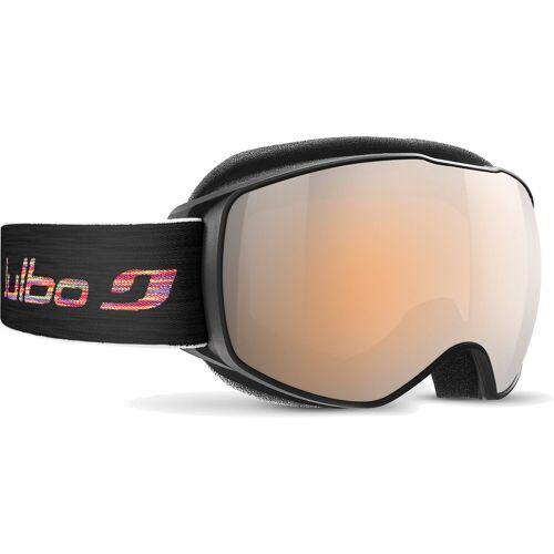 Julbo Skibrille »Echo«