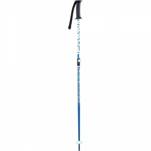 K2 Skistöcke »Skistöcke Sprout«, blau