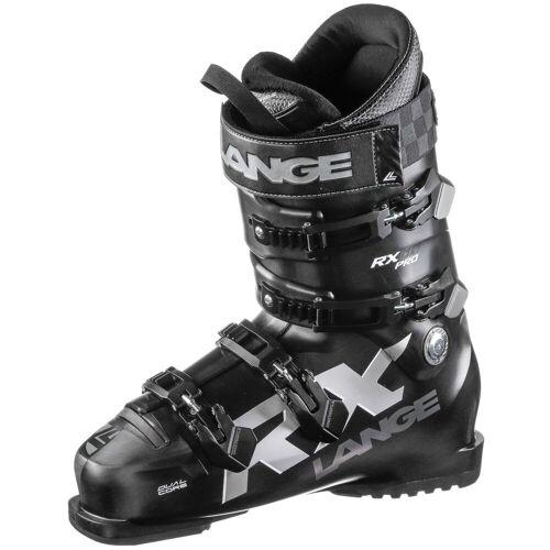 Lange »RX 110 PRO« Skischuh