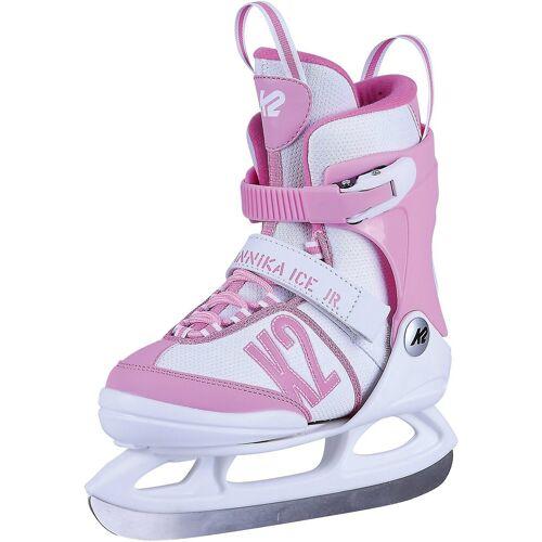 K2 Sports Europe Schlittschuhe »Schlittschuhe Annika Ice«