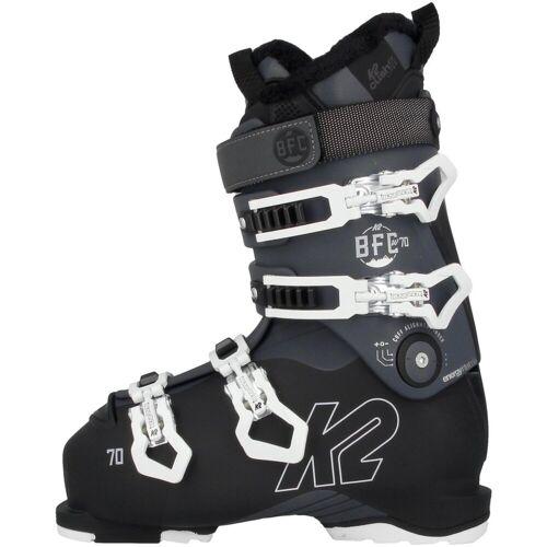 K2 Sports Europe »BFC W 70« Skischuh