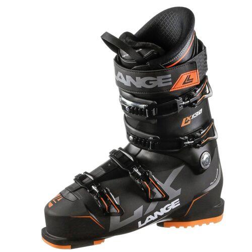 Lange »LX 130« Skischuh
