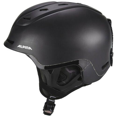 Alpina Sports Skihelm »Spine«